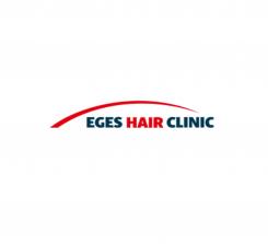 Eges Hair Clinic
